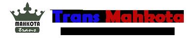 Mahkota Rental – Sewa Mobil Magetan | 0852-3050-9079